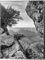 Grand Canyon 7 Fine-Art Print