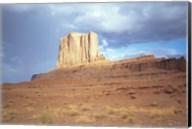 Monument Valley 19 Fine-Art Print