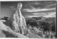 Bryce Canyon 5 Fine-Art Print