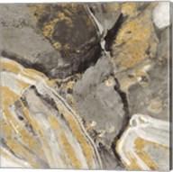 Phoenix Neutral Fine-Art Print