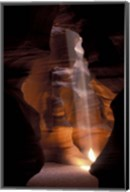 Antelope Canyon, Page, Arizona Fine-Art Print