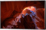 Upper Antelope Canyon I Fine-Art Print