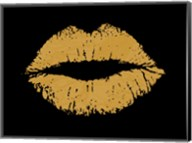 Kisses Fine-Art Print