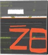 Z8 Fine-Art Print
