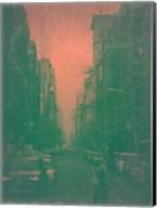 5th Ave Fine-Art Print