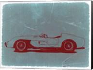Ferrari Testa Rosa Fine-Art Print