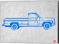 My Favorite Car 24 Fine-Art Print