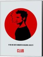 Club 2 Fine-Art Print