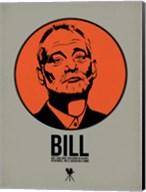 Bill 2 Fine-Art Print