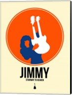 Jimmi Fine-Art Print