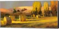 Homeland III Fine-Art Print
