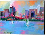 Boston Fine-Art Print
