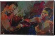 Ali Fine-Art Print