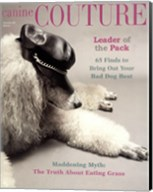 Couture - Leader of the Pack Fine-Art Print
