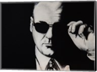Tony Soprano Fine-Art Print