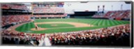 Great American Ballpark, Cincinnati, OH Fine-Art Print