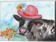 Daisy Mai Fine-Art Print