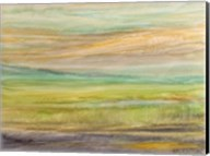 Marsh Fine-Art Print