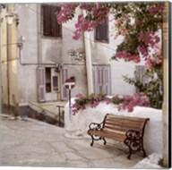 Provence I Fine-Art Print