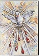 Espiritu Fine-Art Print