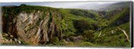 Panorama Israel No 2 Fine-Art Print