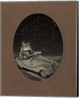Mice Series #5 Fine-Art Print