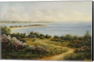 Cape Cod View Fine-Art Print