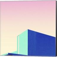 Building Block 2 Fine-Art Print