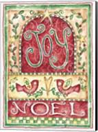Joy Noel Fine-Art Print