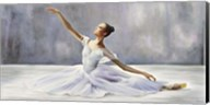 Ballerina Fine-Art Print