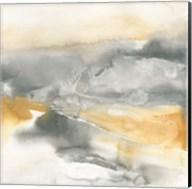 Minerals II Fine-Art Print