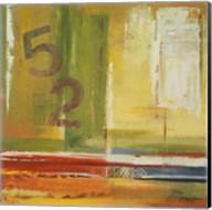 House 52 Fine-Art Print
