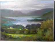 Ring of Kerry, Ireland 11 Fine-Art Print