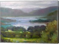 Ring of Kerry, Ireland 11 Fine-Art Print