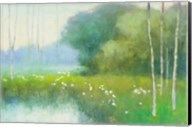 Spring Midst Fine-Art Print