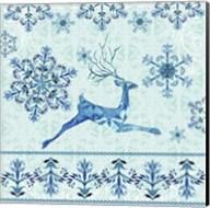 Winter I Fine-Art Print