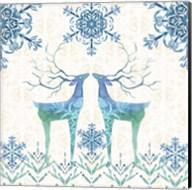 Winter III Fine-Art Print