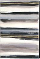 Gilded Grey IV Fine-Art Print