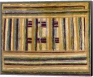 Tiberius Fine-Art Print