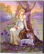 Twilight Magic Fine-Art Print