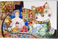 Russian Fine-Art Print