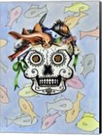 Pescadero Fine-Art Print