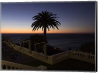 Bantry Bay, Cape Town, South Africa Fine-Art Print