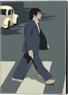 Paul Fine-Art Print