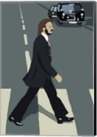 Ringo Fine-Art Print
