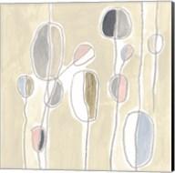 String Garden III Fine-Art Print