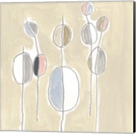String Garden IV Fine-Art Print