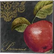 Melange II Fine-Art Print