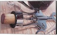 Wine Opener Fine-Art Print