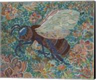 Pollenator Fine-Art Print